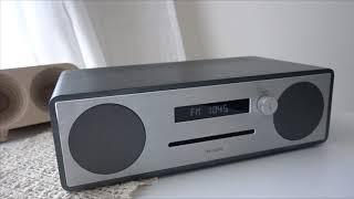 아이리버 IA1000 CD플레이어
