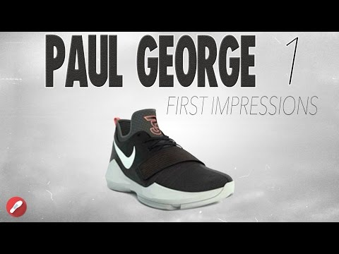 61244fb71e09 Paul George  Multi colored  Black ice