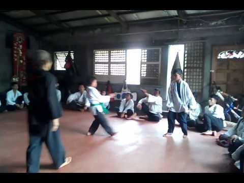 Baztekhan clan@ Naga City