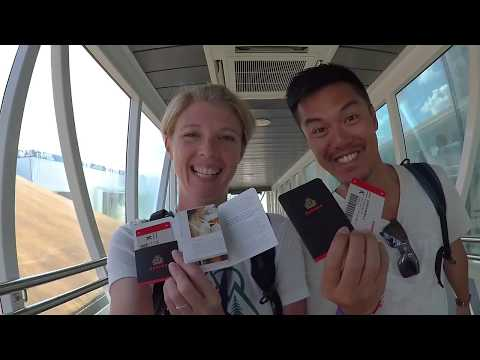 【#Home2HomeTravel】Queen Mary 2 Transatlantic