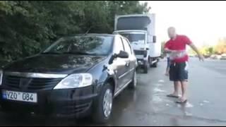 видео Автомойка под ключ за 6 месяцев