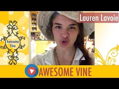 Download Youtube: Lauren Lavoie Vine Compilation (BEST ALL VINES) ULTIMATE HD