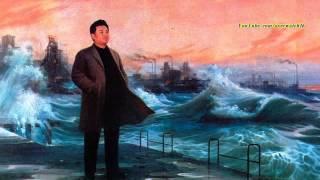 Immortal Classical Masterpiece - Korea, I Will Glorfiy You - 조선아 너를 빛내리
