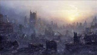 xrave-space city