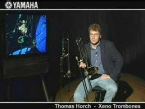 Thomas Horch