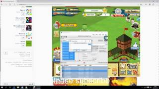 social empire hack cheat engine 6.5