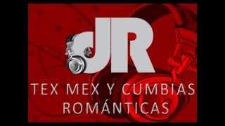 Tex mex y cumbias románticas.wmv