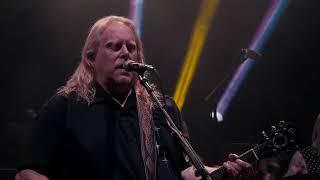 Gov't Mule - Bad Little Doggie Live at Red Rocks 9.14.18