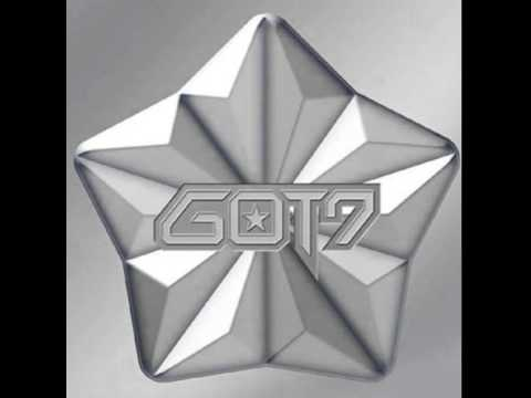 [3D Audio] GOT7 Girls Girls Girls