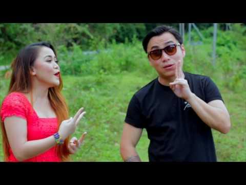 Jonathan Tse - Mana-Mana Saja (feat. Marlleynney Fane)