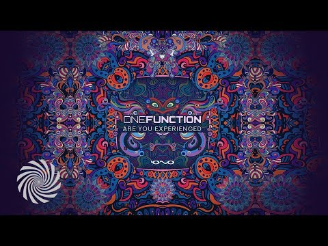 One Function - Are You Experienced