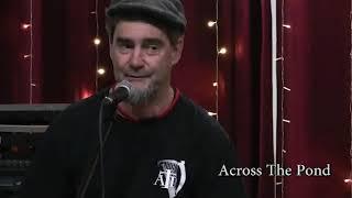 Across the Pond | 2021 Virtual Music Festival