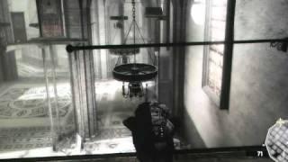 Assassin's Creed 2 - Séquence 5 - Le Secret du Dôme