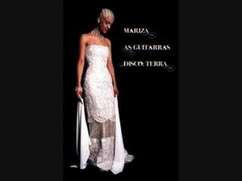 mariza-as-guitarras-disco-terra-braga21