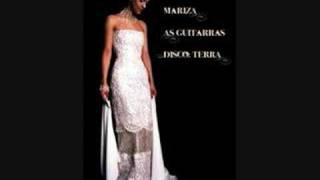 Watch Mariza As Guitarras video