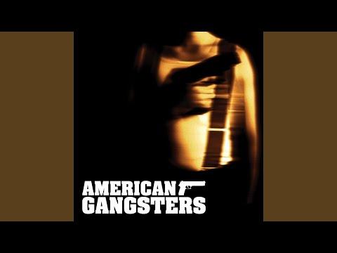 Gangs of New York - Brooklyn Heights