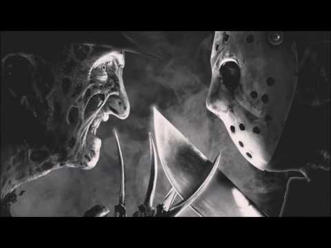 Darktronics Dark - Techno Bunker 30 06 2017