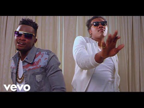 Video: Kamali – No Yawa Ft. Selebobo