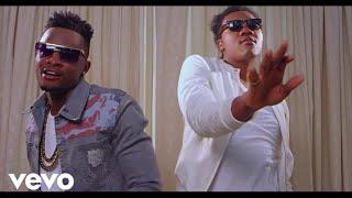 Kamali - No Yawa [Official Video] ft. Selebobo
