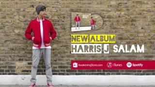 Video Harris J - Let Me Breathe download MP3, 3GP, MP4, WEBM, AVI, FLV Desember 2017