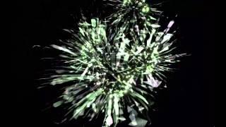 Pandasian - Short Life [Original Mix] (Free Download)