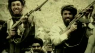 Как Россия уничтожала своих врагов на Кавказе в двухтысячные годы