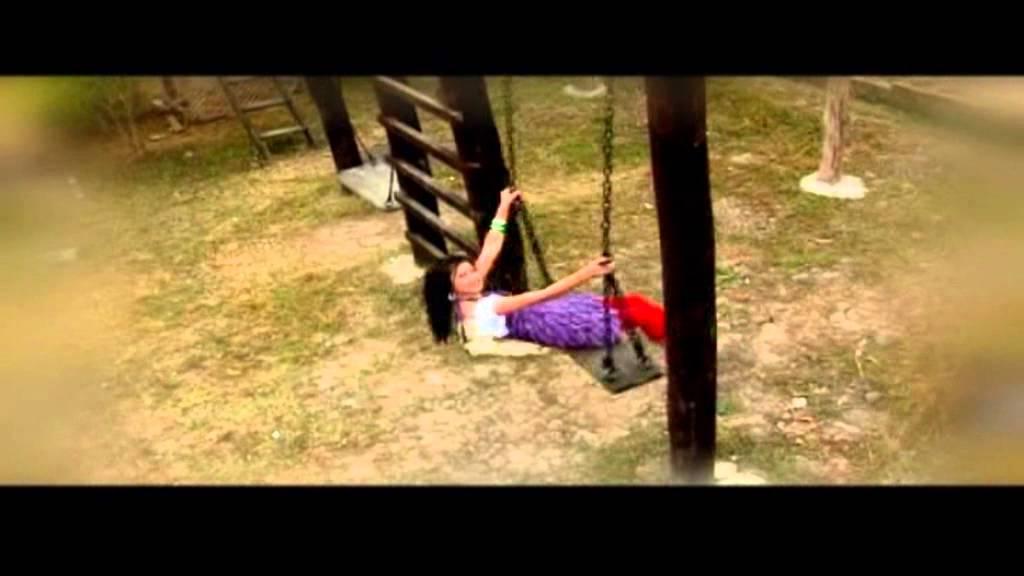 Nashak Aduk Phajbi Nangbu- Manipuri Video Album Song 2013 #1