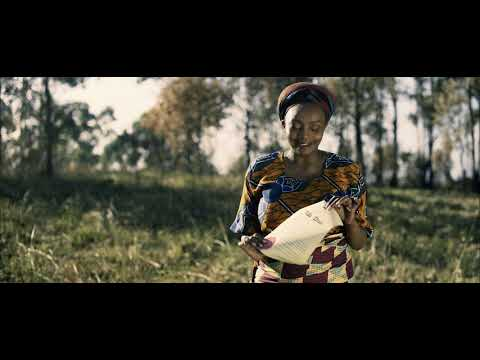 African Answers - The Thomson Reuters Story