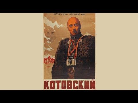 Русские сериалы онлайн бесплатно в хорошем качестве на