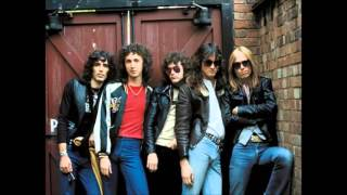 Tom Petty & The Heartbreakers -  Ways To Be Wicked