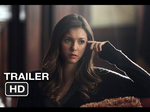 Trailer do filme Flatliners