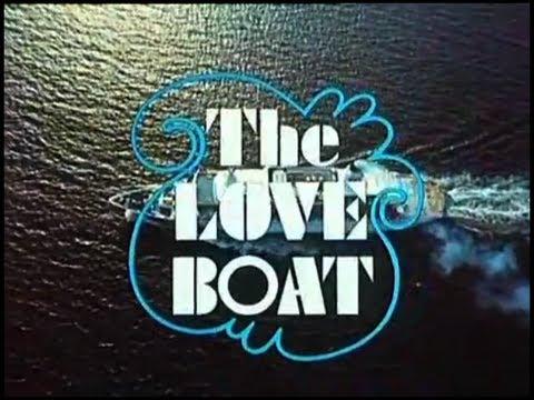 The Love Bo@t