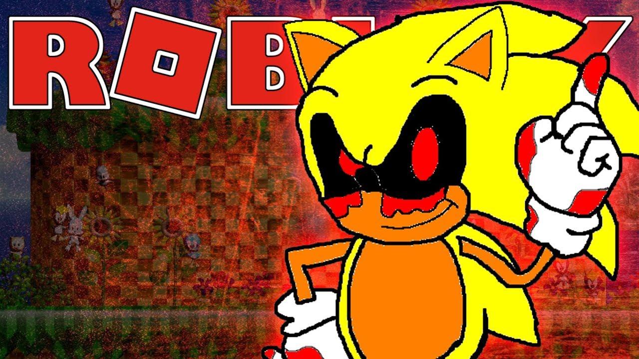 Sonic Exe Roblox Sonic Meme On Meme Sonic Exe Levels Littlebigplanet 3 Gameplay Playstation 4 Lbp 3 Youtube