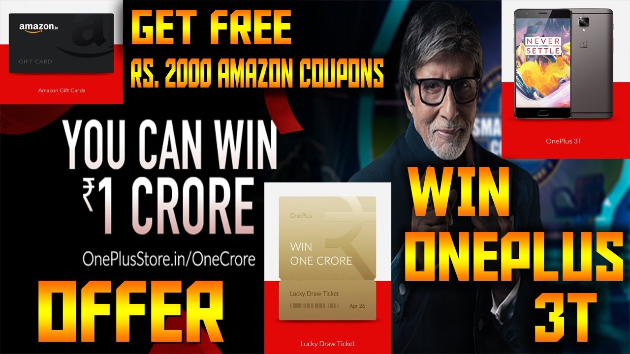 if u win 1 crore how You can earn one crore rupees from reality show,gambling, bank robbery or other fraudulent means but what you earn by hard toil and by honest ways, is your own don't forget millions of people are starving all over the world for one square meal a day.