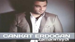 Cankat Erdoğan - Dost Senin Derdine Kimse Ağlamaz [ © Arda Müzik ]