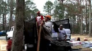 Yellowhammer Roofing, Inc.   Birmingham, Alabama