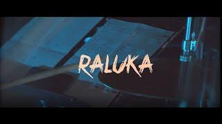 Смотреть клип Raluka - Vino Du-Mă
