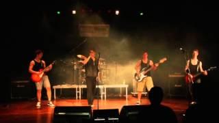 Garage Rock   Paróweczki Busko Rock 2013