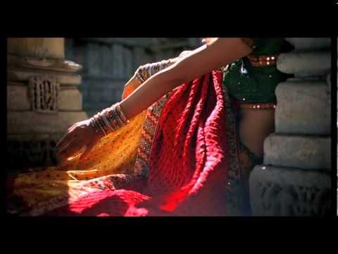 Gujarat Tourism   Handicraft