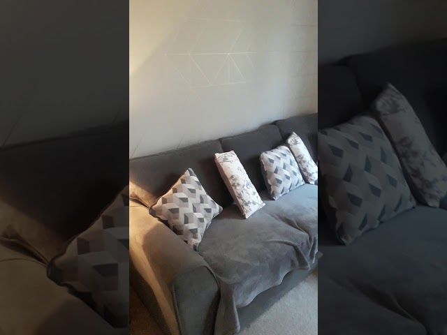 Spare fully furnished double room to rent Main Photo
