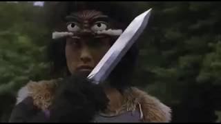 Phim hay (CÓ lINK XEM VÀ DOWNLOAD): SÁT THỦ AZUMI: TỬ THẦN TÌNH YÊU Azumi 2: Death or Love(2005)