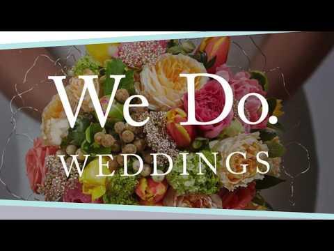 we-do-weddings!