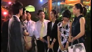 너는 내 운명 - You Are My Destiny 20080710  #004
