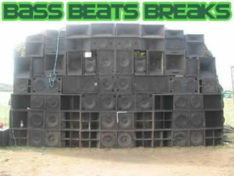 SmallTown DJs - Blow