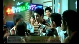 YouTube karaoke เพลง สิ่งสุดท้ายที่อ้ายขอSing Sood Tai Tee Ai Kor เอ็กช์ อาร์ สยาม