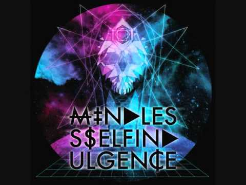 Клип Mindless Self Indulgence - Sex for Homework