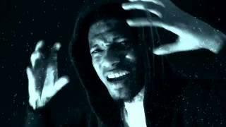 CV (LNJ) - DEM NUH LISTEN MUSIC - OFFICIAL MUSIC VIDEO - MORRIS CODE / R.H FILMS INC - SEP 2012