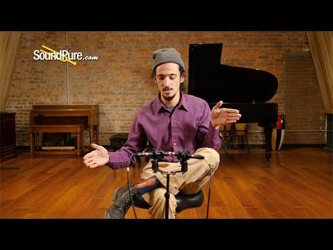 Frets to the Body vs. Scale Length - Sound Pure Gear Tip