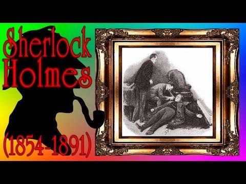 Sherlock Holmes - Die Entführung aus der Klosterschule - Sir Arthur Conan Doyle