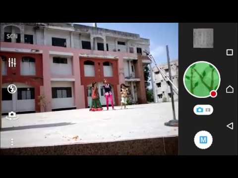 Independence Day 2017JECRC, JNU Jodhpur | Part 2